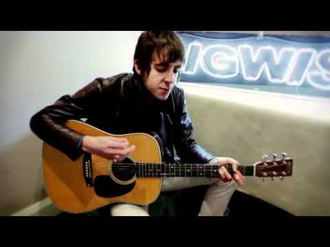 miles-kane-telepathy-acoustic-for-gigwise-alexandra-lauret