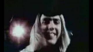 T. Rex - Get It On (1971) HD 0815007 width=