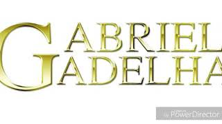 Coração da Pátria - Gabriel Gadelha (Homenagem aos Caminhoneiros)🚛💚🇧🇷