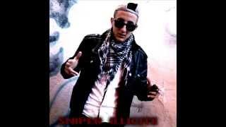 Sniper illicite intro -mixtape solitaire-
