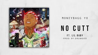 Moneybagg Yo - No Cutt Ft. Lil Baby (Bet On Me)