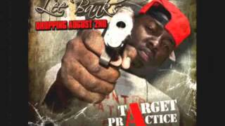 Lee Banks - Get U A Body [G-Mix] Ft. Shell Tha Yung Thugga, Mista, Smitty, Young Ready & Sunny