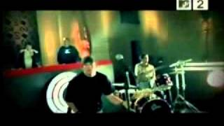 X-Ecutioners Feat. Linkin Park - Its Going Down.flv