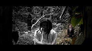 Distúrbio Verbal - O Jardim Secreto | Videoclipe Oficial
