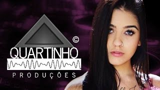 MC Mirella - Aperte o Play (Gustavo Martins) Áudio Oficial