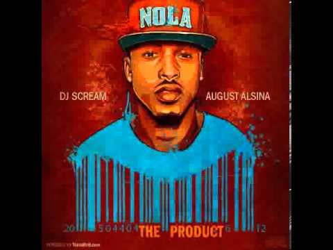 august-alsina-you-da-one-cover-free-download-hq-superhothiphopmusic