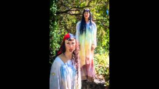 CocoRosie - Candy Land