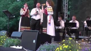 Dunajská kapela- Anička,dušička