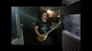 Casi intocable (DEMO) - Oxigeno Rock