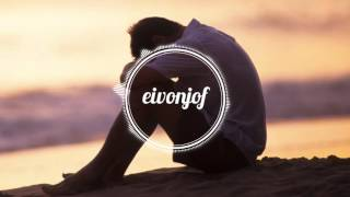 Daniel Powter - Bad day (Eivonjof Tropical Remix)