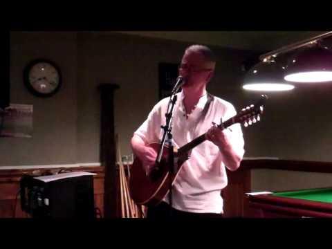 The Bonnie Lass o' Fyvie Folk Night Wheel Inn Scone Perthshire Scotland