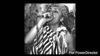 Ras Manuherbs ft Ras Chino - No Babylon