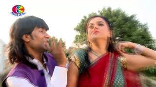 नीलमी कहवाँ से खईलु  | Arvind Ajooba | Saiyan Chamach Lagake Pyar Kare  | Angle Music width=