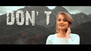 Dj Cargo feat. Robson & Pati - It's On You [OFFICIAL VIDEO]