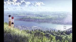 Nightcore - The River (Imagine Dragons)