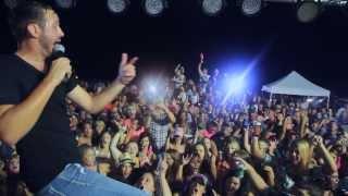 Drew Baldridge - BYOB (Official Music Video)
