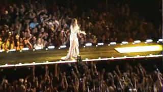 Ivete Sangalo Madison Square Garden - Alo Paixao