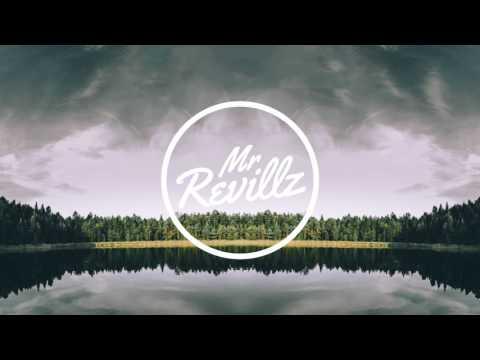 Major Lazer - Know No Better (feat. Travis Scott, Camila Cabello & Quavo)