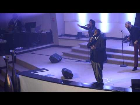 william-mcdowell-freedom-you-are-god-alone-worship-dream-creative-productions