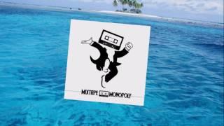 CMC$- LUME (ft- Noah Jordan)