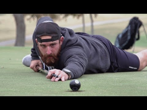 Download Video All Sports Golf Battle 2   Dude Perfect
