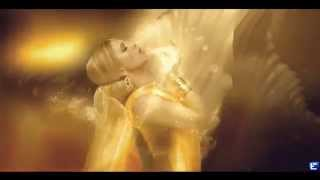 Musica Rusa Hindu   Vera Brezhneva   Good Morning   Buenos Dias   Dobroe Utro 1080p