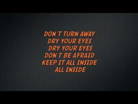 dashboard-confessional-belle-of-the-boulevard-un-official-w-lyrics-hq-hd-new-single-meteora57