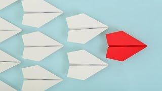 Como desenvolver a capacidade de liderança de um empreendedor?