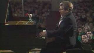 Gilels plays Scriabin: Etude op.2 no. 1