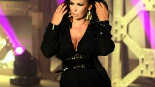 Marta Savic feat. Azis & Mirko Gavric - Mama - (OFFICIAL VIDEO 2011)