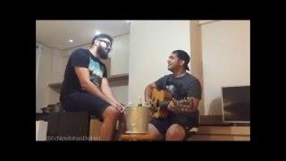 Henrique e Juliano - Eu Nasci Pra Amar Você ( Zezé Di Camargo e Luciano )