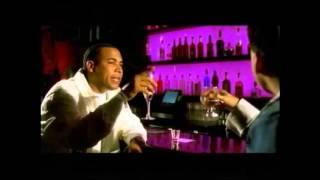 Ella y Yo- Don Omar Ft. Aventura Video Official