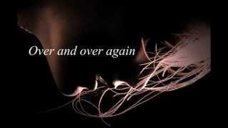 Woman In Love - Barbra Streisand (With lyrics)