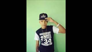 MC WR Dbochado -Brota aí Que ta Legal (DJ Juliano)