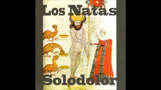 Los Natas & Ricardo Iorio - El Ass de Espadas (Cover Motörhead)