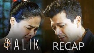 Halik Recap: Who's the real victim?