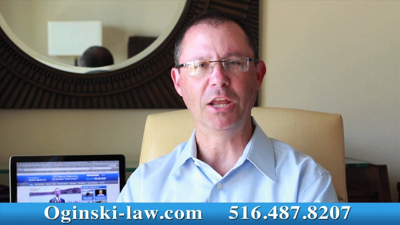 Construction Accident Lawyer Tupper Lake NY