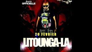 KEDJEVARA DJ - LITOUNGA LA by Scaarface