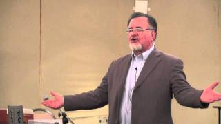 O que é santificação?