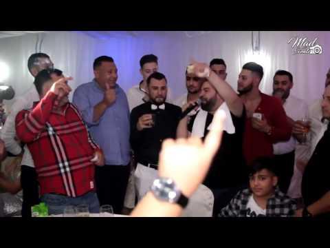 Florin Salam - Ce aveti voi dusmani cu mine LIVE