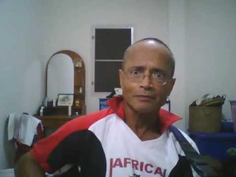 bhashali dubaili (in D)