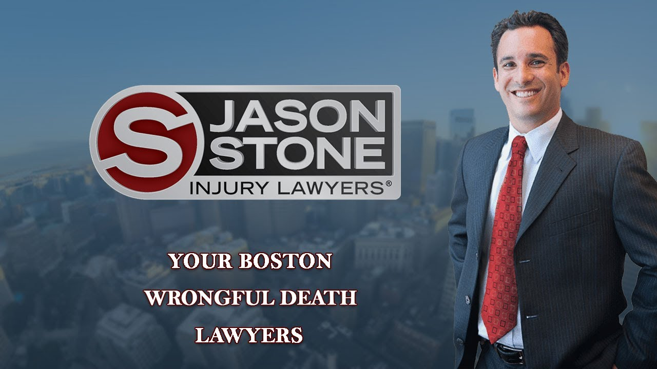 Top Personal Injury Attorney Maple View NY
