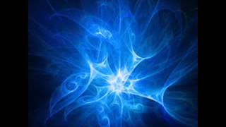 DJ Gravity+Pain+Prodigy - Shut Your Mouth(Trance House mix)