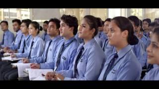 DPMI: Delhi Paramedical & Management Institute for Paramedical Courses, Hotel Management Diploma