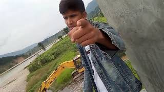 Sakar lai reply