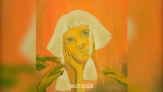 AURORA - Forgotten Love (Official Instrumental)