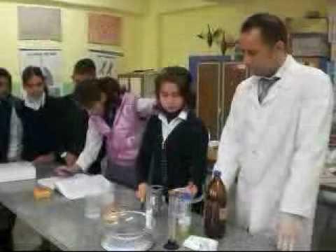 SABUN YAPIMI (NaOH +Etil Alkol+Esans+Tuzlu Su...)YOZGAT LEMAN AYAN İO
