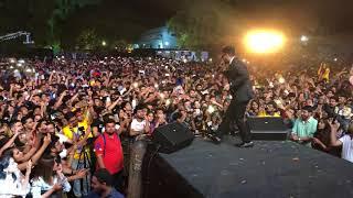 Guru Randhawa - Ban Ja Rani - Live in Mumbai