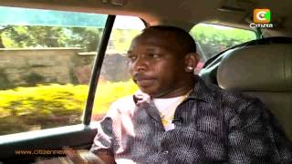 Sonko Mwenyewe