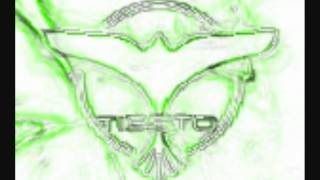 Tiesto vs Diplo ft. Busta Rhymes - C'mon ( Catch Em suprise )